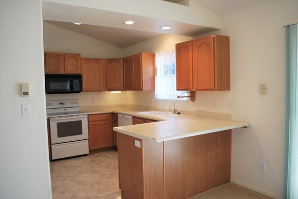 2561 Forest Hills Avenue, Grand Junction, CO - USA (photo 4)