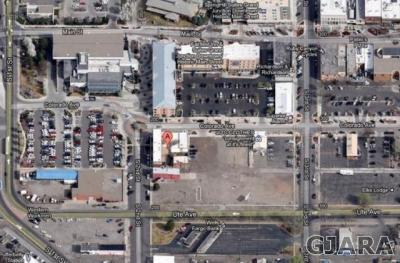 201 Colorado Avenue 3, Grand Junction, CO - USA (photo 2)