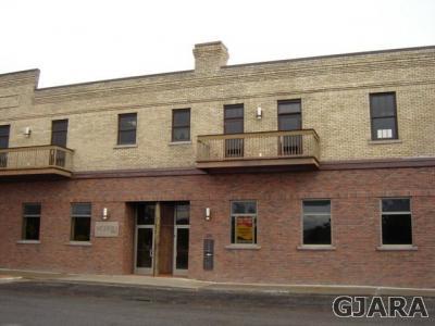 201 Colorado Avenue 3, Grand Junction, CO - USA (photo 4)