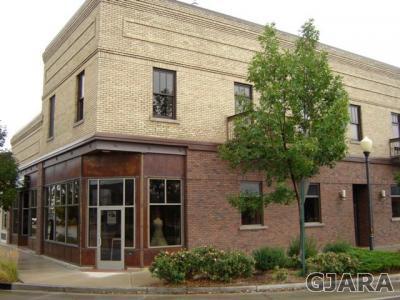 201 Colorado Avenue 3, Grand Junction, CO - USA (photo 5)