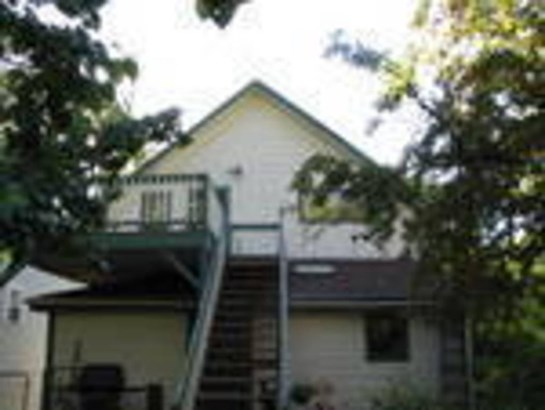 828.5 Blake Ave, Glenwood Springs, CO - USA (photo 2)