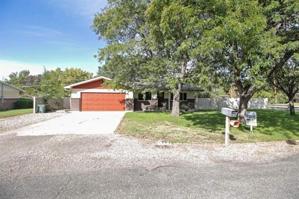 709 Bunker Drive, Grand Junction, CO - USA (photo 1)
