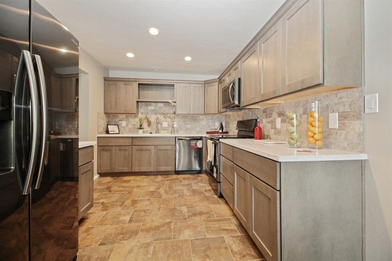 709 Bunker Drive, Grand Junction, CO - USA (photo 3)