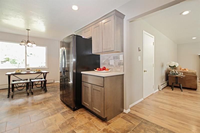 709 Bunker Drive, Grand Junction, CO - USA (photo 5)