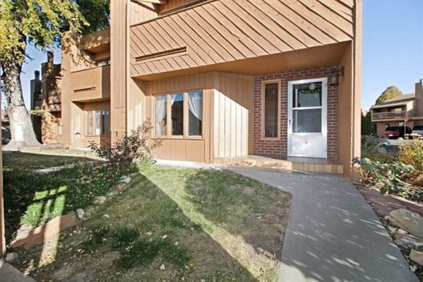 575 28 1/2 Road 44, Grand Junction, CO - USA (photo 1)