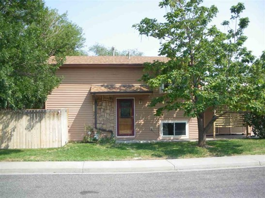 1164 Olson Avenue, Grand Junction, CO - USA (photo 1)
