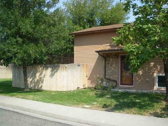 1164 Olson Avenue, Grand Junction, CO - USA (photo 4)