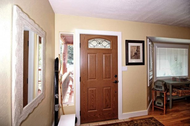 2046 Low Ball Court, Grand Junction, CO - USA (photo 2)