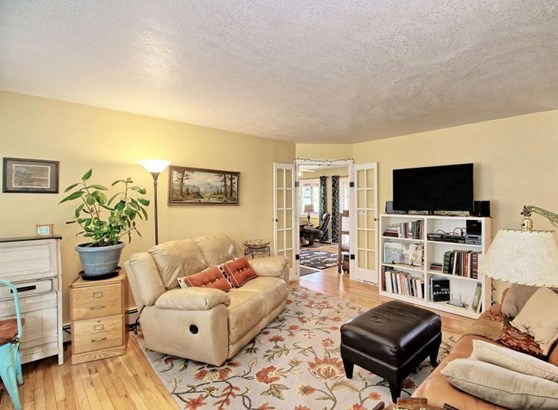 2046 Low Ball Court, Grand Junction, CO - USA (photo 3)
