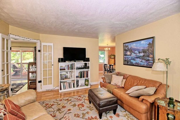 2046 Low Ball Court, Grand Junction, CO - USA (photo 4)