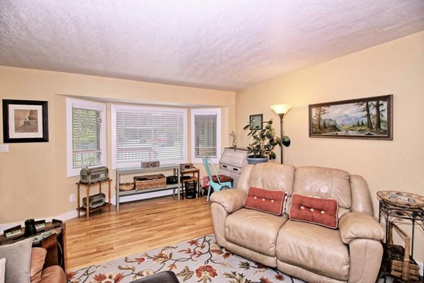 2046 Low Ball Court, Grand Junction, CO - USA (photo 5)