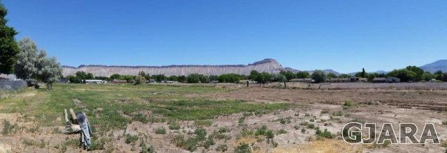 3180 F Road, Grand Junction, CO - USA (photo 1)