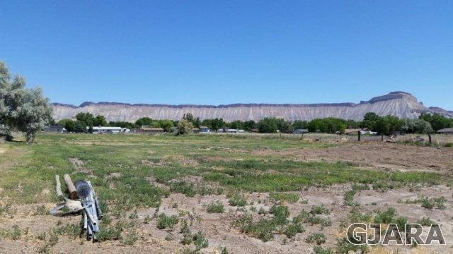 3180 F Road, Grand Junction, CO - USA (photo 2)