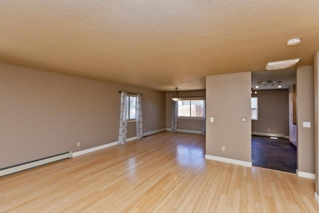 1716 Bell Ridge Court, Grand Junction, CO - USA (photo 2)
