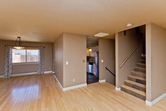 1716 Bell Ridge Court, Grand Junction, CO - USA (photo 3)