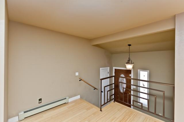 1716 Bell Ridge Court, Grand Junction, CO - USA (photo 4)