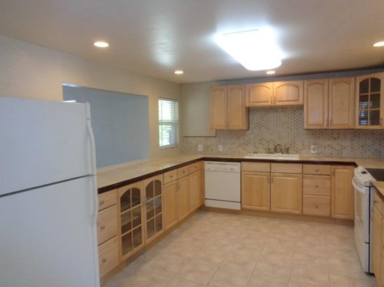 2646 Chestnut Drive, Grand Junction, CO - USA (photo 3)