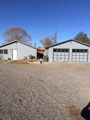 2860 Teller Avenue, Grand Junction, CO - USA (photo 5)
