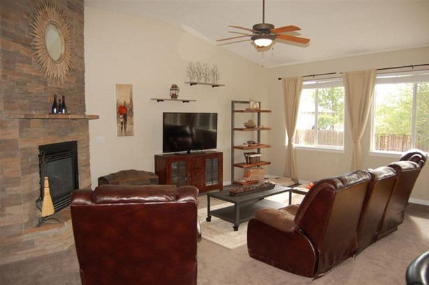 731 Centauri Court, Grand Junction, CO - USA (photo 2)