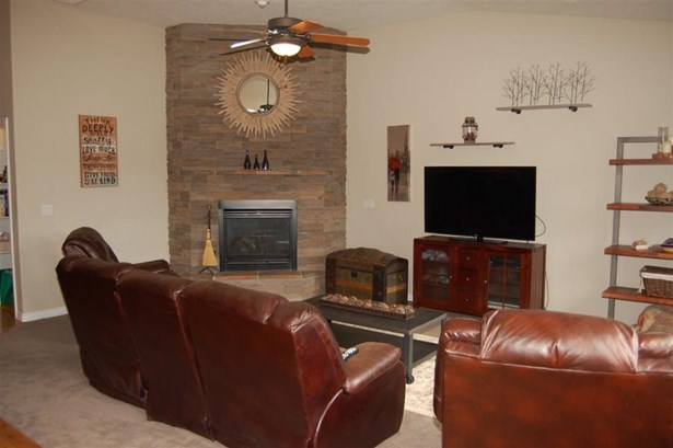 731 Centauri Court, Grand Junction, CO - USA (photo 3)