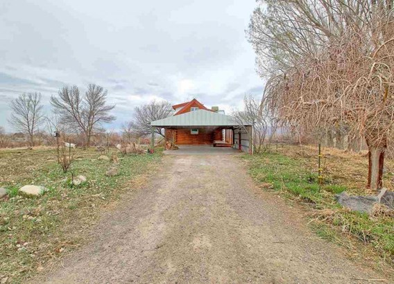 2269 J Road, Grand Junction, CO - USA (photo 1)