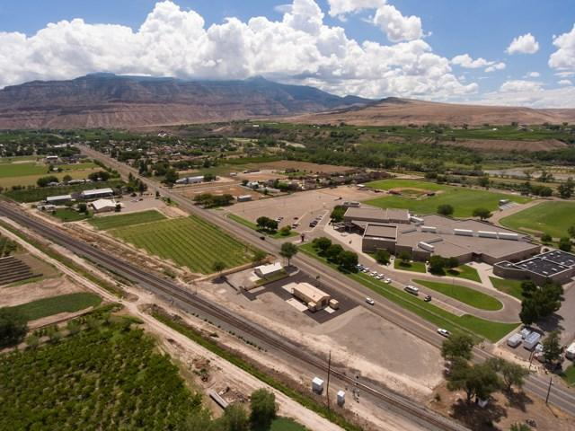 3674 G Road, Palisade, CO - USA (photo 3)