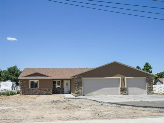 229 29 Road, Grand Junction, CO - USA (photo 1)