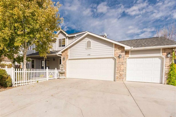 638 1/2 Brooks Court, Grand Junction, CO - USA (photo 1)