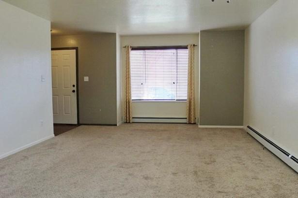 635 Vela Court, Clifton, CO - USA (photo 2)