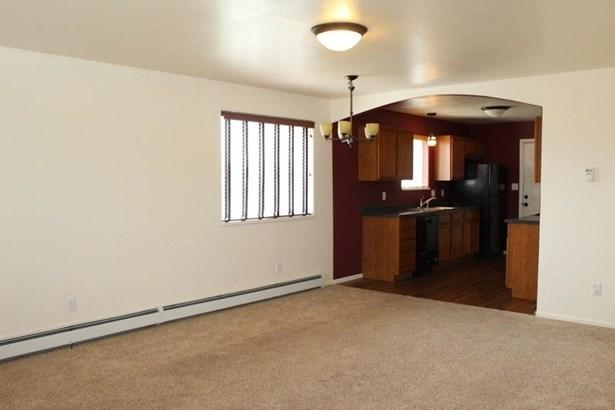 635 Vela Court, Clifton, CO - USA (photo 4)