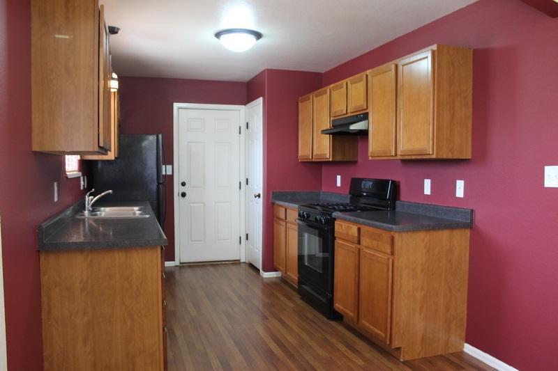635 Vela Court, Clifton, CO - USA (photo 5)