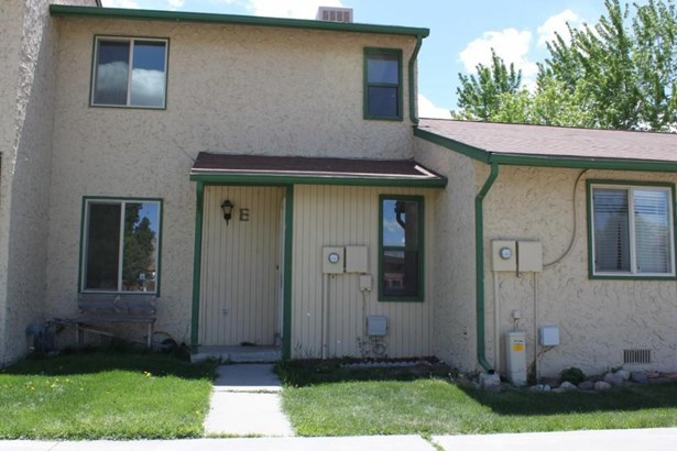 3295 S Good Hope Circle E, Clifton, CO - USA (photo 1)