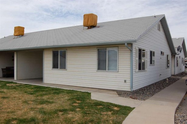 386 Sunnyside Circle C, Grand Junction, CO - USA (photo 1)