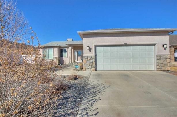 2858 Duke Drive, Grand Junction, CO - USA (photo 1)