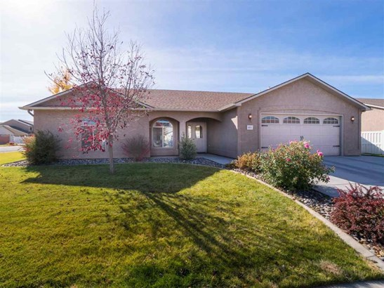 2871 Arrasta Court, Grand Junction, CO - USA (photo 1)