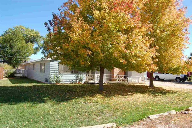 540 Sycamore Street, Grand Junction, CO - USA (photo 3)