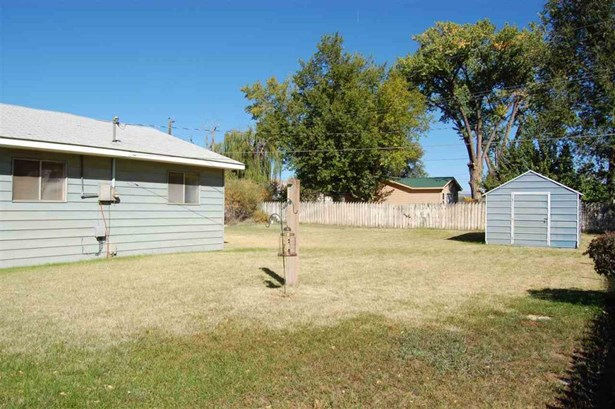 540 Sycamore Street, Grand Junction, CO - USA (photo 4)