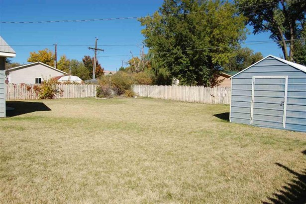 540 Sycamore Street, Grand Junction, CO - USA (photo 5)