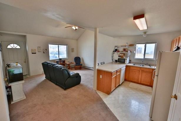 499 David Court, Fruita, CO - USA (photo 4)