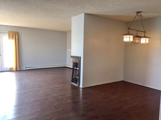 125 Franklin Avenue 501, Grand Junction, CO - USA (photo 2)
