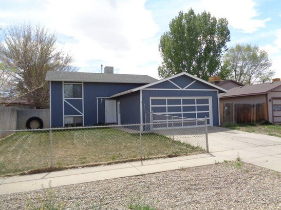 2781 1/2 Grant Court, Grand Junction, CO - USA (photo 1)
