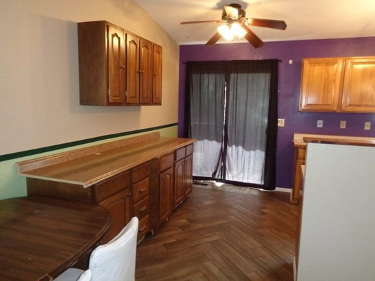 2781 1/2 Grant Court, Grand Junction, CO - USA (photo 2)