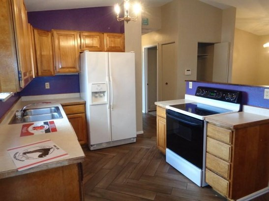 2781 1/2 Grant Court, Grand Junction, CO - USA (photo 3)