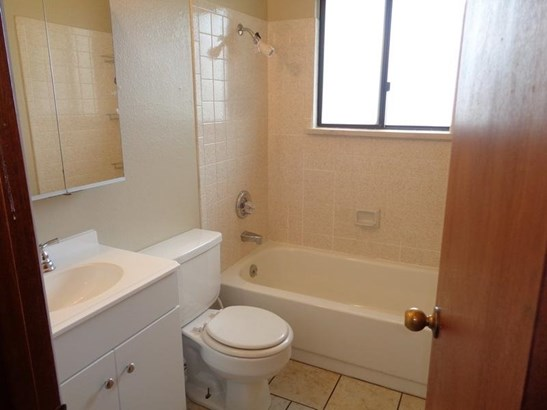 2781 1/2 Grant Court, Grand Junction, CO - USA (photo 5)