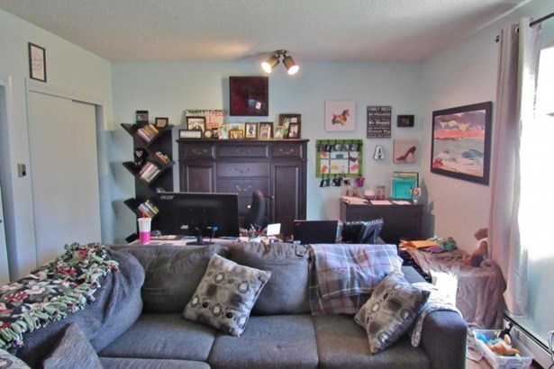 646 Oxbow Road, Grand Junction, CO - USA (photo 2)