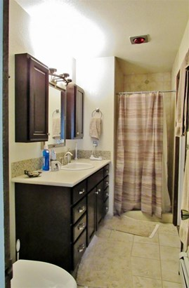646 Oxbow Road, Grand Junction, CO - USA (photo 3)