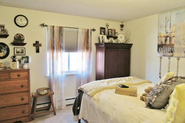 646 Oxbow Road, Grand Junction, CO - USA (photo 5)