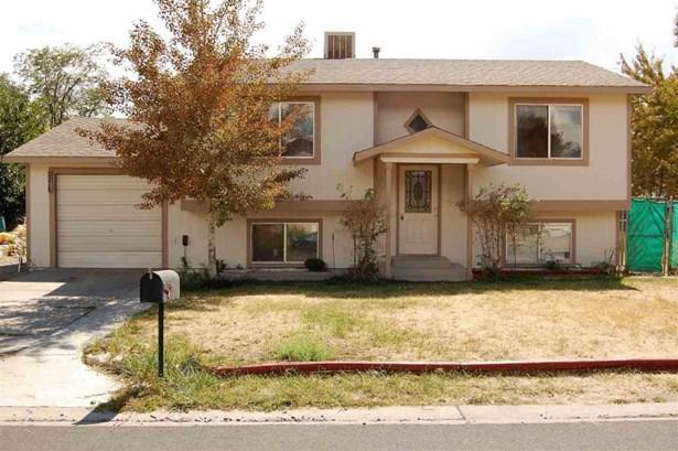 3215 White Avenue, Clifton, CO - USA (photo 1)
