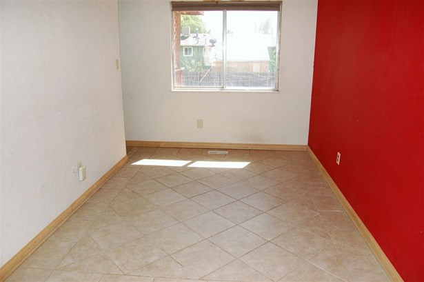 3215 White Avenue, Clifton, CO - USA (photo 3)
