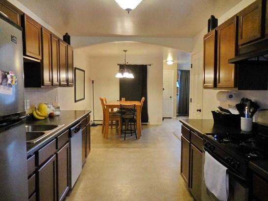 637 Orion Court, Clifton, CO - USA (photo 4)